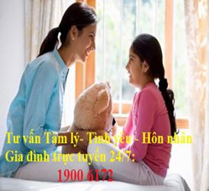 cha-me-phai-lam-gi-khi-con-yeu-som-(2)