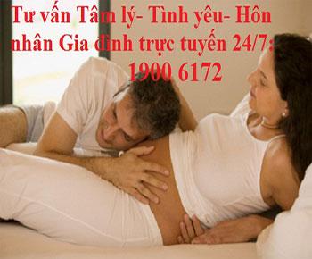 toi-phai-lam-gi-khi-vo-co-thai-voi-ban-than1