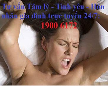 thu-dam-trong-nhieu-nam-co-bi-vo-sinh-khong-1