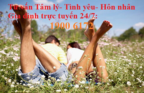 gia-dinh-phan-doi-ket-hon-vi-khong-hop-tuoi1
