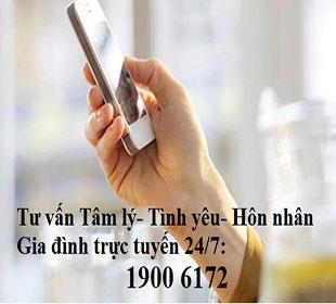 phat-hien-dien-thoai-chong-co-luu-wifi-nha-nghi
