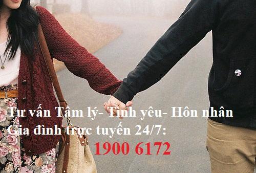 vo-khong-biet-cam-thong-nen-niu-keo-hay-buong-tay1