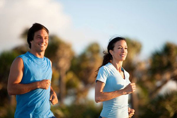 Làm gì để giảm stress hiệu quả