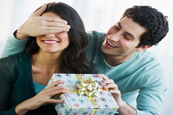 Làm gì để vợ không ngoại tình