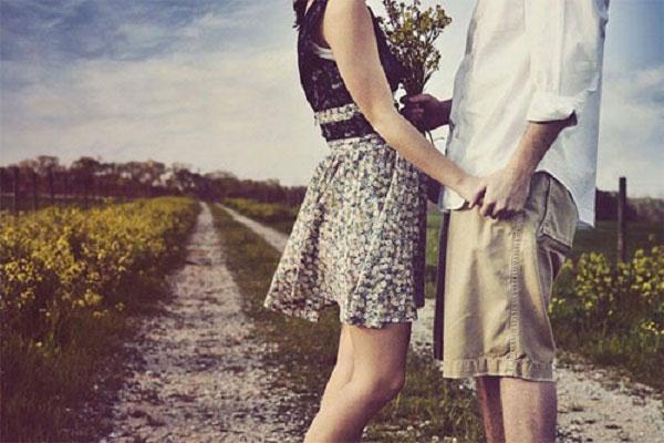 Những yếu tố ảnh hưởng lớn đến tình yêu