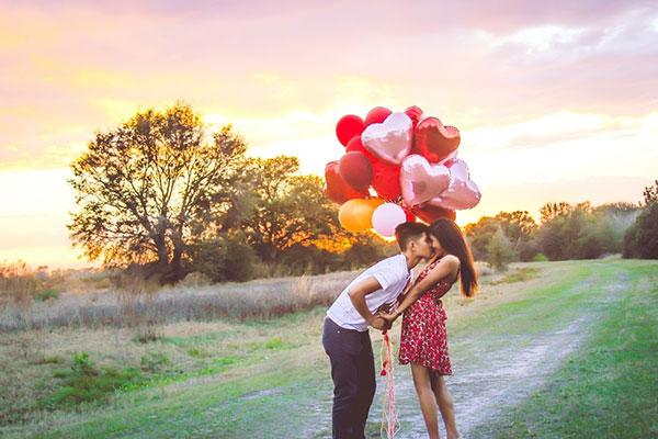 Tế nhị trong tình yêu mà các cặp đôi nên biết