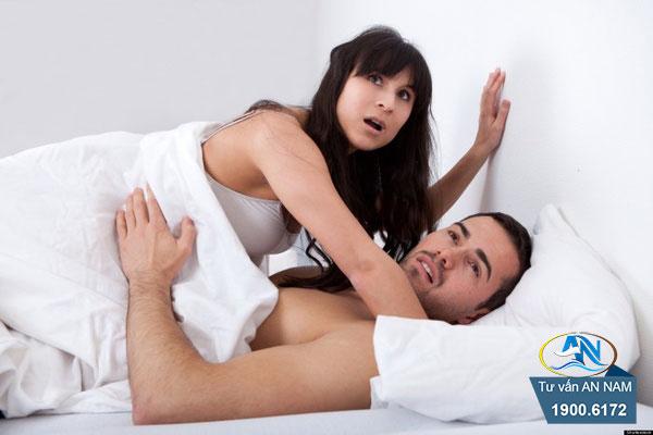 dấu hiệu nhận biết vợ ngoại tình