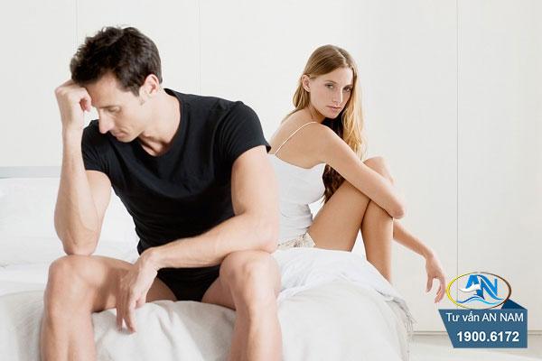 hành động sẽ phá vỡ cuộc hôn nhân