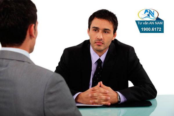 kỹ năng làm hài lòng nhà tuyển dụng