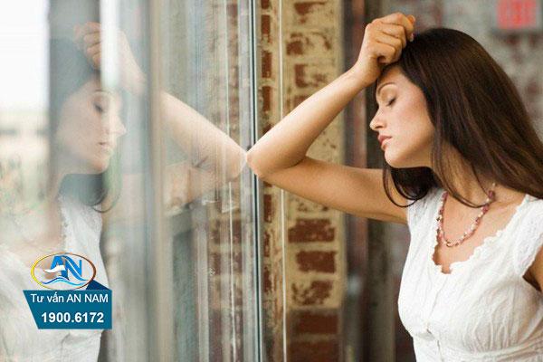 chồng ngoại tình phải ứng xử như thế nào