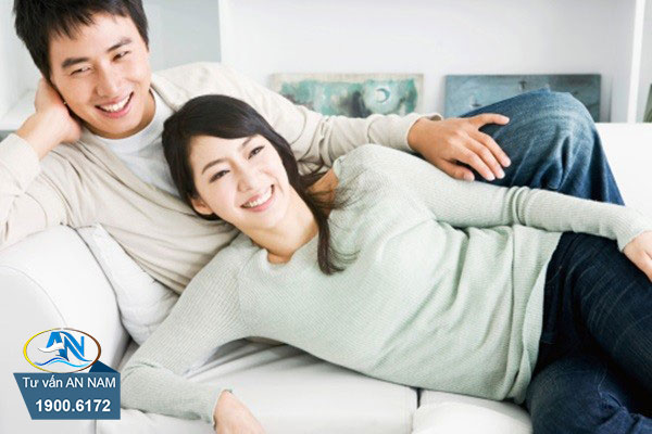 cách chọn chồng