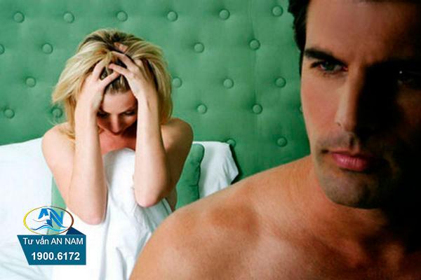 cách nhận biết vợ ngoại tình