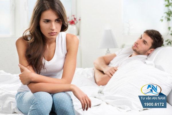 dấu hiệu vợ ngoại tình