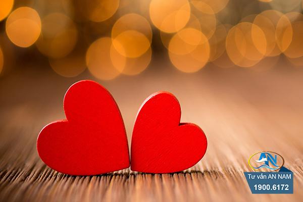 yêu thương và tha thứ