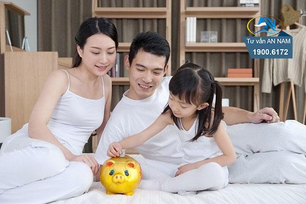 cách dạy dỗ con riêng của vợ