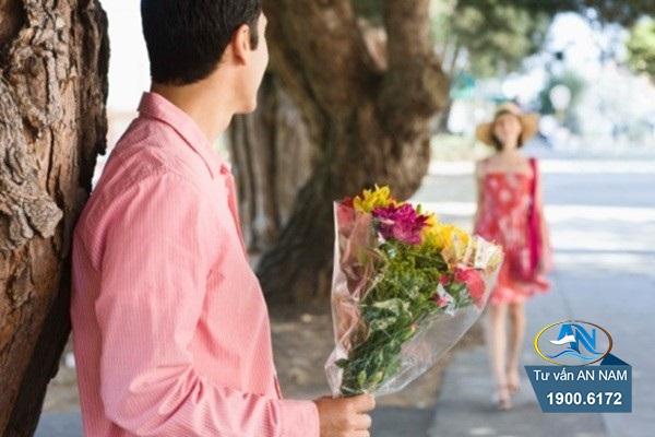 bí quyết xây dựng tình cảm vợ chồng