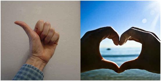 người độc thân và người đang yêu