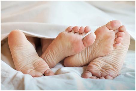 quan hệ tình dục vì sức khoẻ