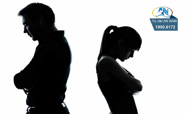 Mâu thuân với nhà vợ có nên ly hôn