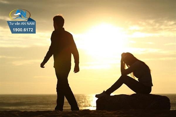 vượt qua khó khăn trong cuộc sống hôn nhân