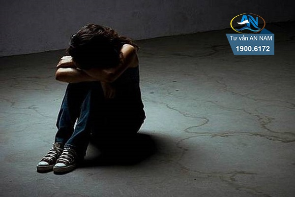 Bệnh tự kỷ của trẻ có tự khỏi được không