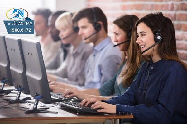 Những kỹ năng cần có của nhân viên telesale