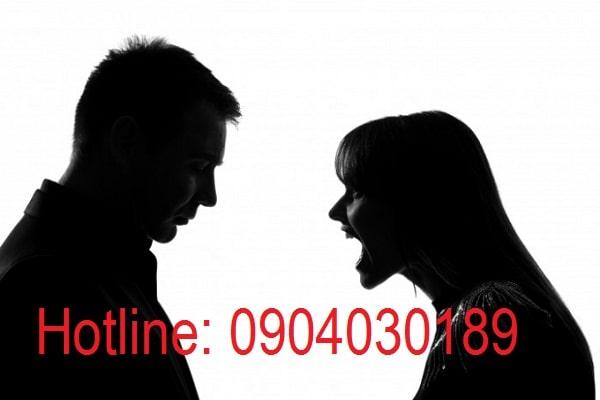 Bí quyết để tình yêu lâu năm được bền lâu